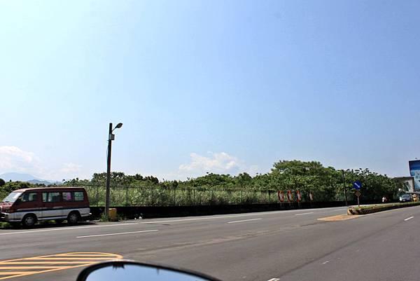 17度C-環島DAY1-往清境的路途美景- (7)