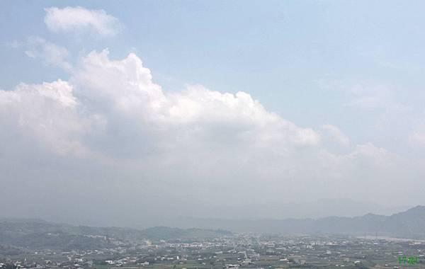 17度C-環島DAY1-往清境的路途美景- (29)