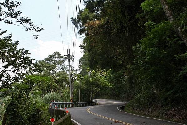 17度C-環島DAY1-往清境的路途美景- (38)