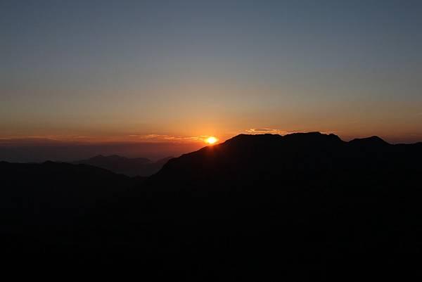 17度C-環島-清境-合歡山日出-武嶺- (14)