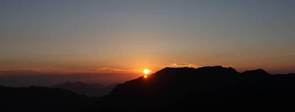 17度C-環島-清境-合歡山日出-武嶺- (15)