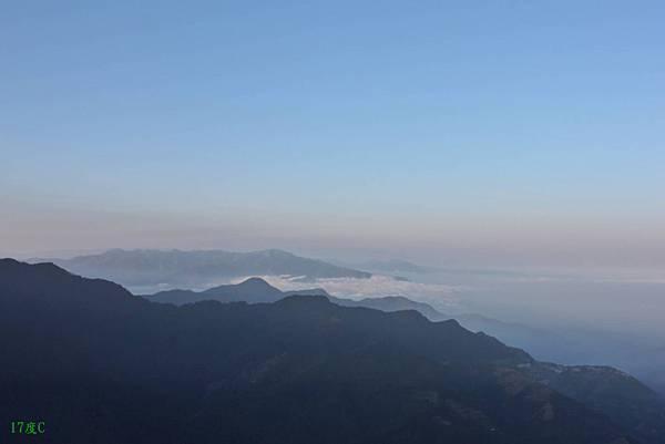 17度C-環島-清境-合歡山日出-武嶺- (35)