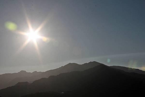 17度C-環島-清境-合歡山日出-武嶺- (52)