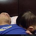 17度C-親子紀錄-2008-0811-1-BRIAN5