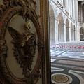 【巴黎。景點】隨意遊走奢華皇室宮殿~凡爾賽宮。