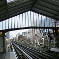 【巴黎。攻略】不懂外文,巴黎地鐵-RATP購票圖文攻略。
