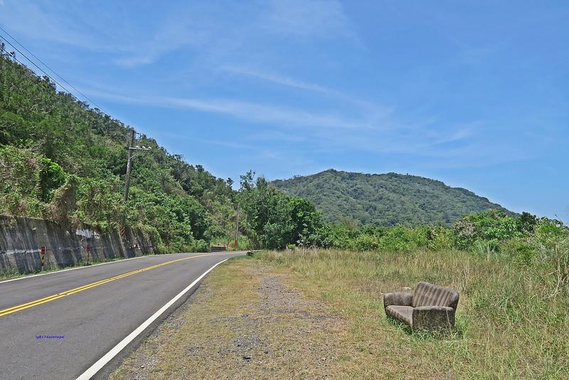 roadtrip-taiwan-TaimaliTaitung-backbacker-hostel-17docintaipei (2)