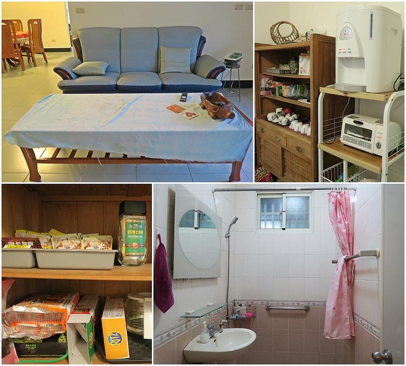 roadtrip-taiwan-TaimaliTaitung-backbacker-hostel-17docintaipei (5)
