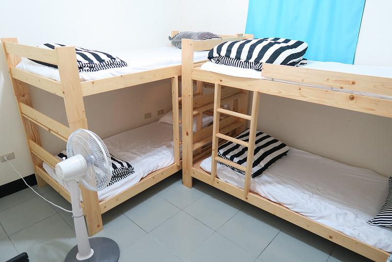 roadtrip-taiwan-TaimaliTaitung-backbacker-hostel-17docintaipei (7)