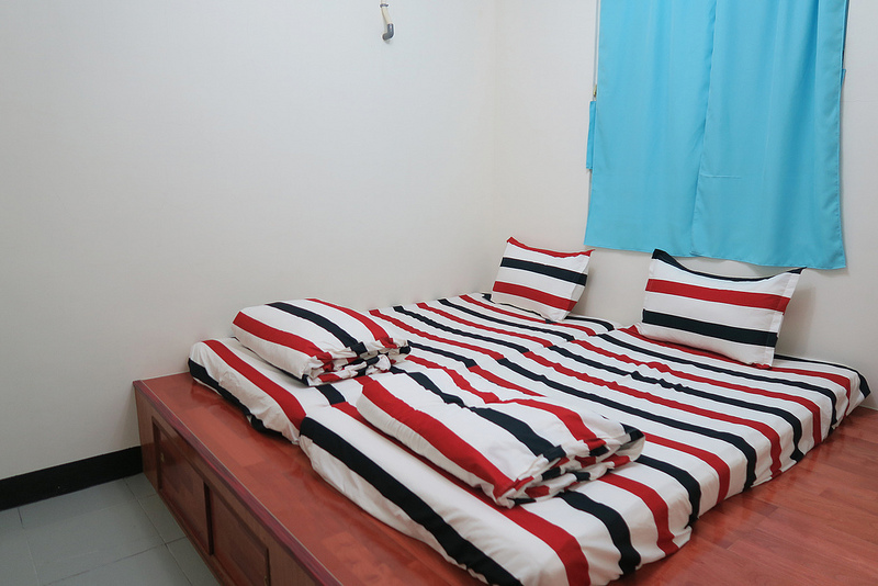roadtrip-taiwan-TaimaliTaitung-backbacker-hostel-17docintaipei (6)