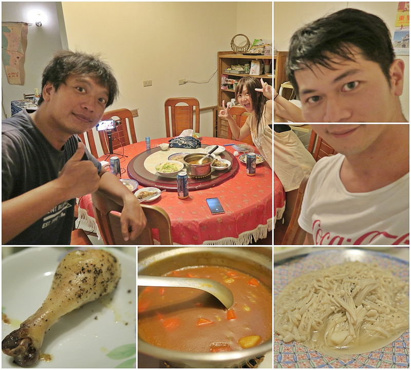 roadtrip-taiwan-TaimaliTaitung-backbacker-hostel-17docintaipei (8)