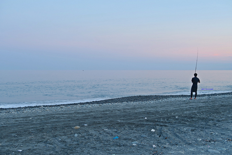 roadtrip-taiwan-TaimaliTaitung-backbacker-hostel-17docintaipei (16)