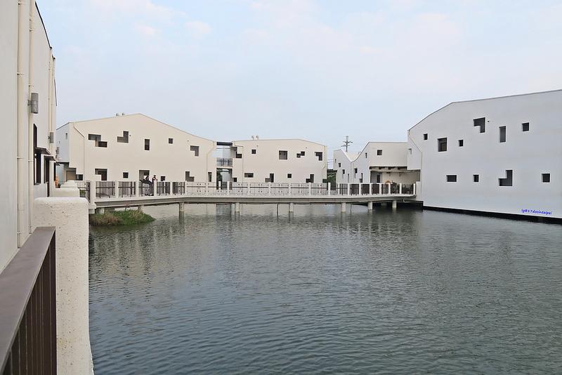 tainan台南一日遊-樹屋-綠色隧道-台江公園-17度環島隨拍 (38)
