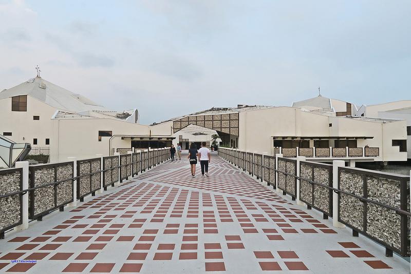 tainan台南一日遊-樹屋-綠色隧道-台江公園-17度環島隨拍 (39)
