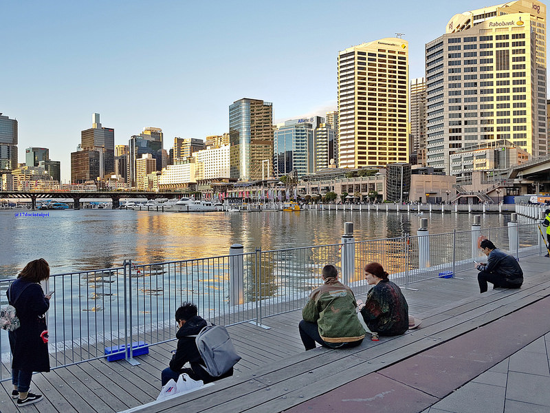 雪梨-景點-推薦-達令港-Sydney-DarlingHarbour-17docintaipei-travel-Australia (5)