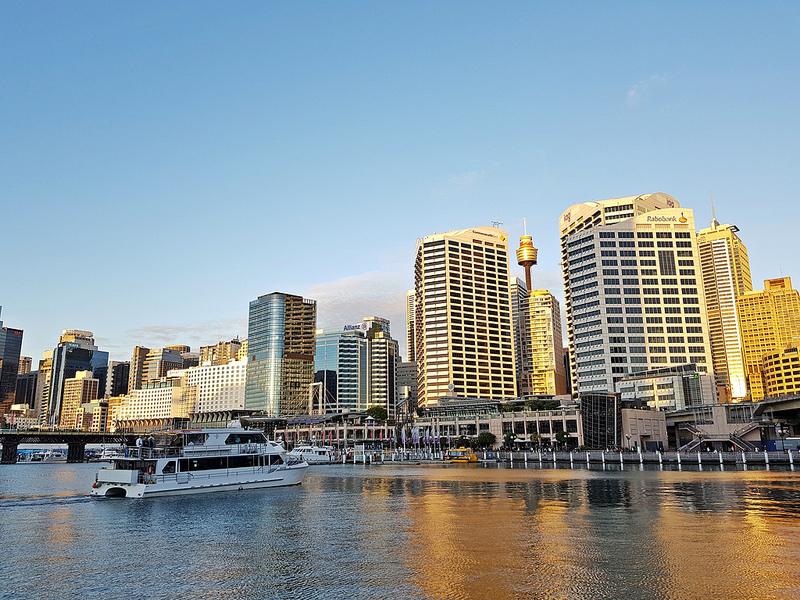 雪梨-景點-推薦-達令港-Sydney-DarlingHarbour-17docintaipei-travel-Australia (7)