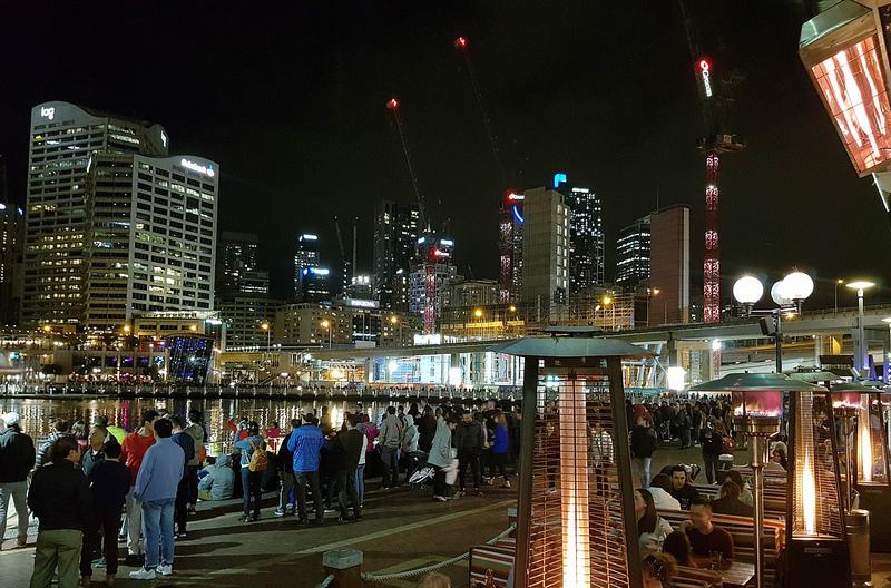 雪梨-景點-推薦-達令港-Sydney-DarlingHarbour-17docintaipei-travel-Australia (16)