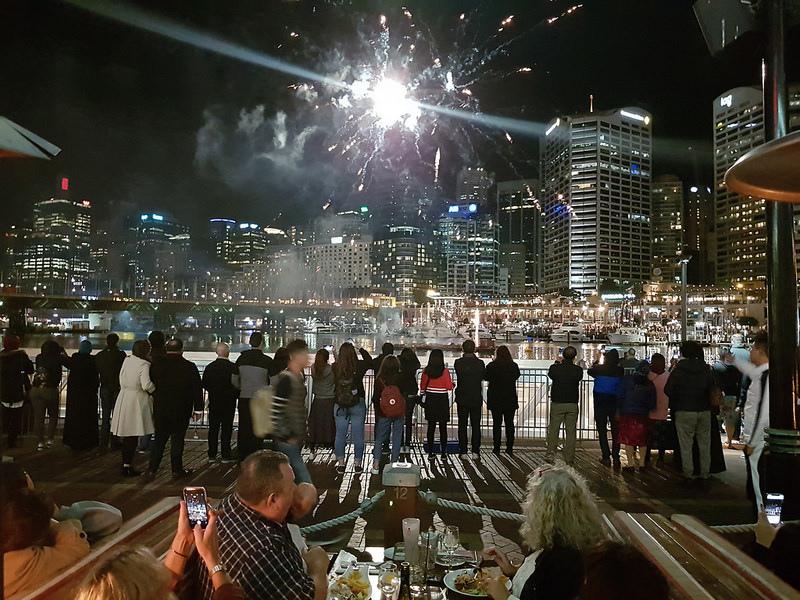 雪梨-景點-推薦-達令港-Sydney-DarlingHarbour-17docintaipei-travel-Australia (17)