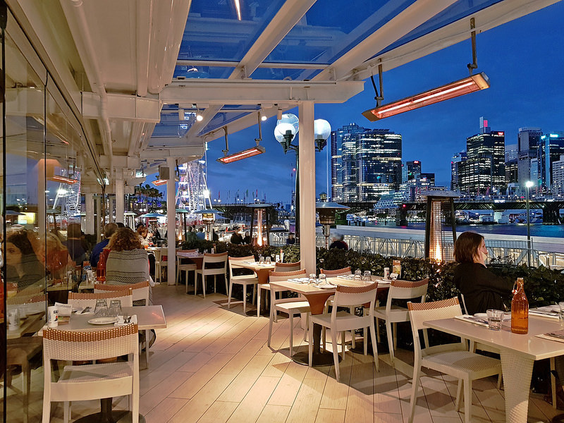 雪梨-景點-推薦-達令港-Sydney-DarlingHarbour-17docintaipei-travel-Australia (10)