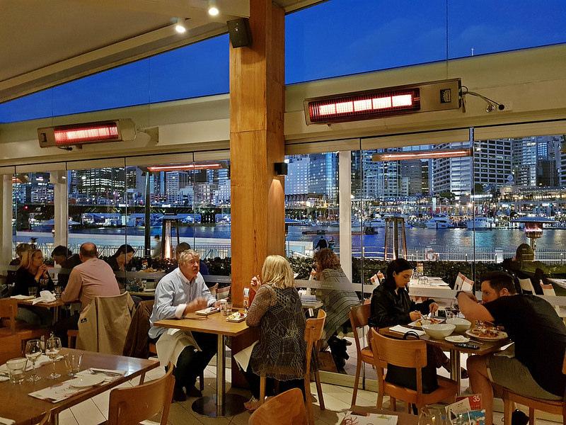 雪梨-景點-推薦-達令港-Sydney-DarlingHarbour-17docintaipei-travel-Australia (9)