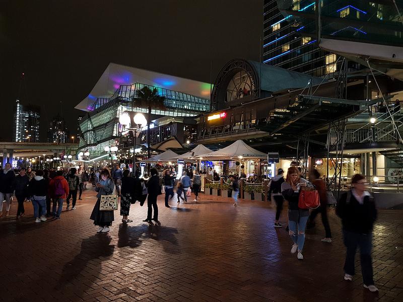 雪梨-景點-推薦-達令港-Sydney-DarlingHarbour-17docintaipei-travel-Australia (24)