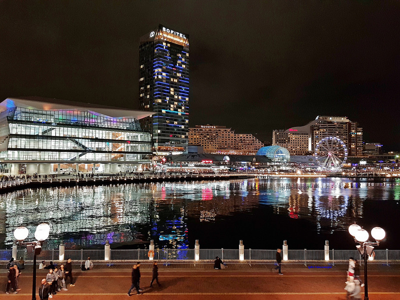 雪梨-景點-推薦-達令港-Sydney-DarlingHarbour-17docintaipei-travel-Australia (27)