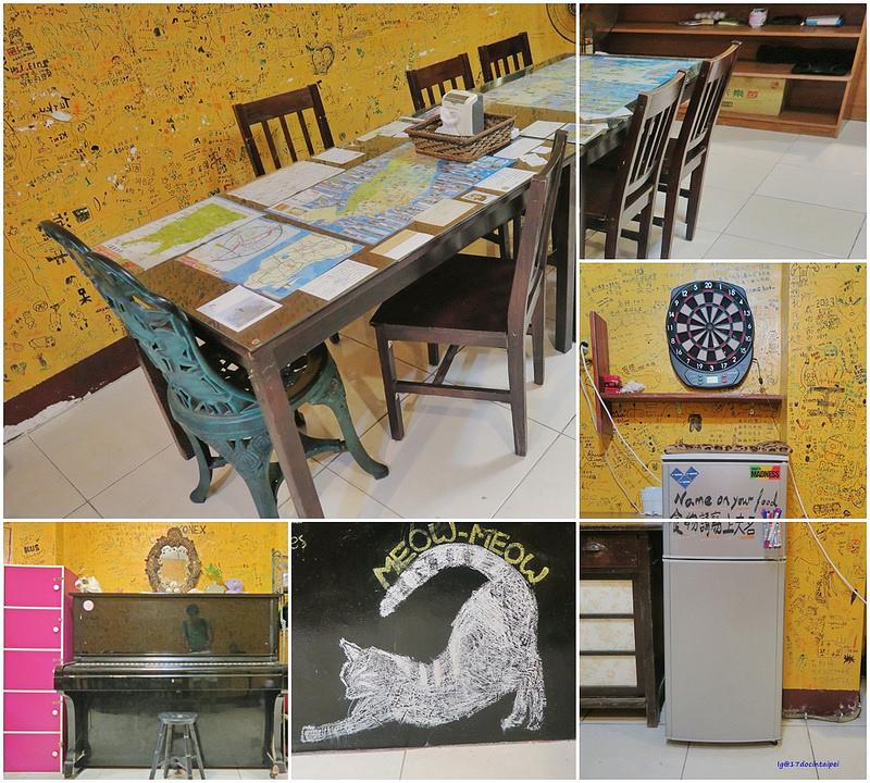 travel-kenting-taiwan-hostel-17docintaipei (3)