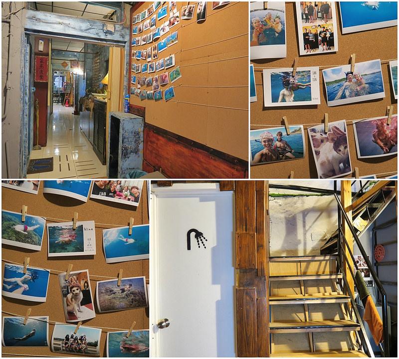 travel-kenting-taiwan-hostel-17docintaipei (6)