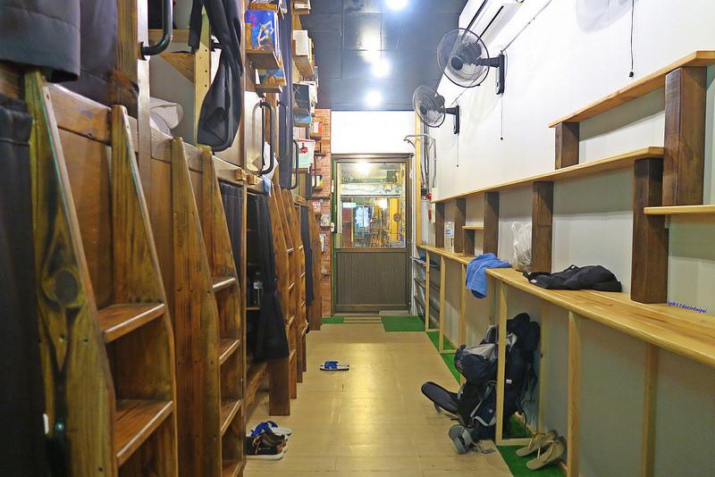 travel-kenting-taiwan-hostel-17docintaipei (8)