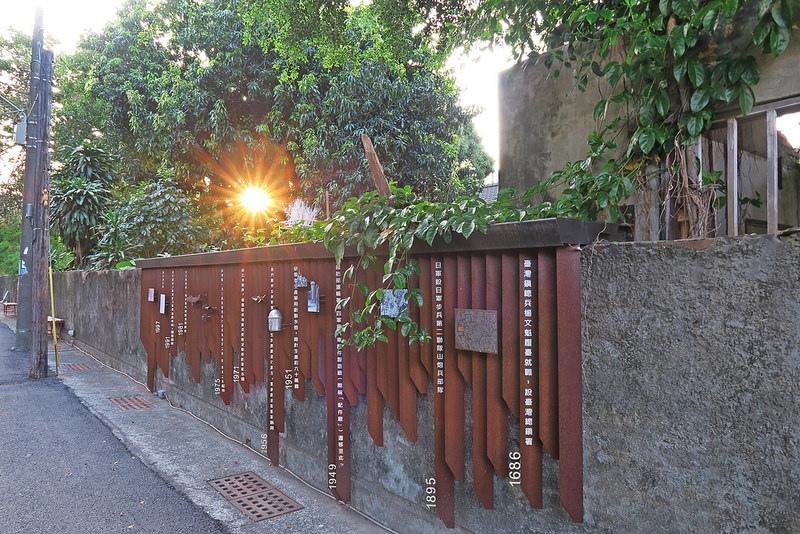 台南-321巷藝術聚落-travel-taiwan- Tainan (17)