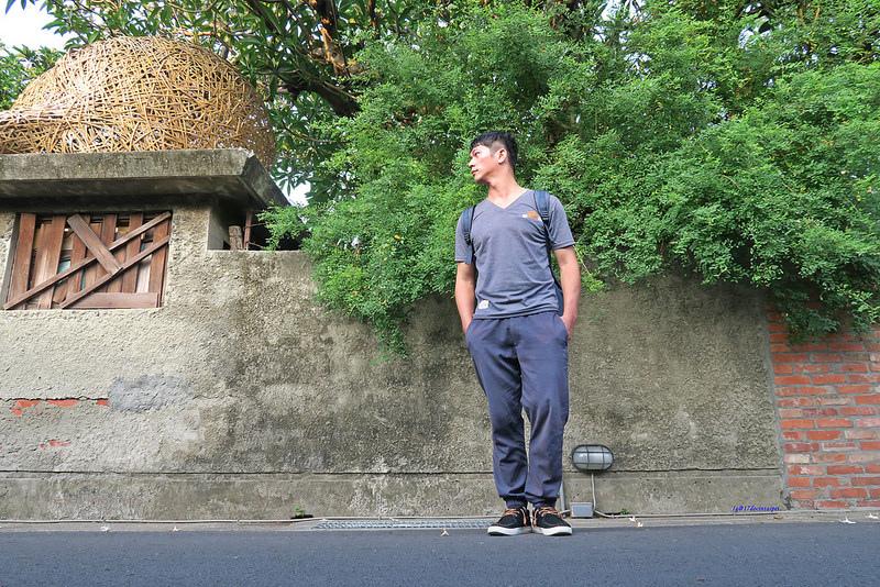 台南-321巷藝術聚落-travel-taiwan- Tainan (5)