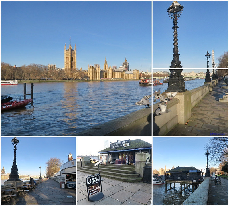 London-airbnb-Lambeth-travel-17docintaipei (11)