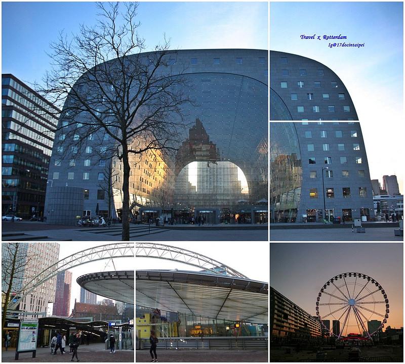 Travel-Rotterdam-Kubuswoningen-Cubichouses-17docintaipei (3)