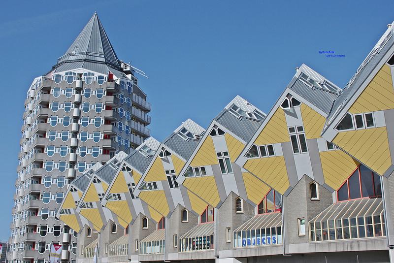 Travel-Rotterdam-Kubuswoningen-Cubichouses-17docintaipei (5)