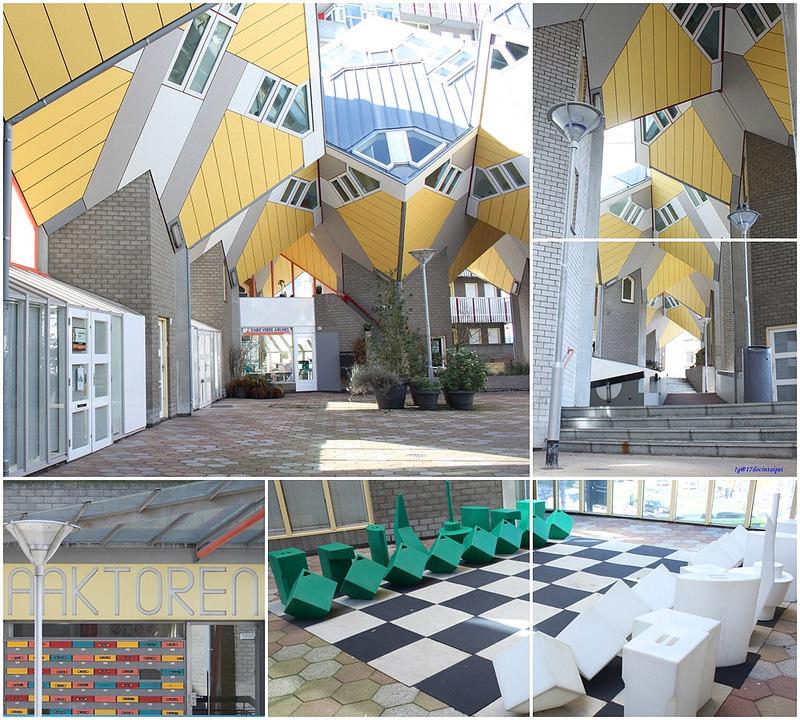 Travel-Rotterdam-Kubuswoningen-Cubichouses-17docintaipei (8)