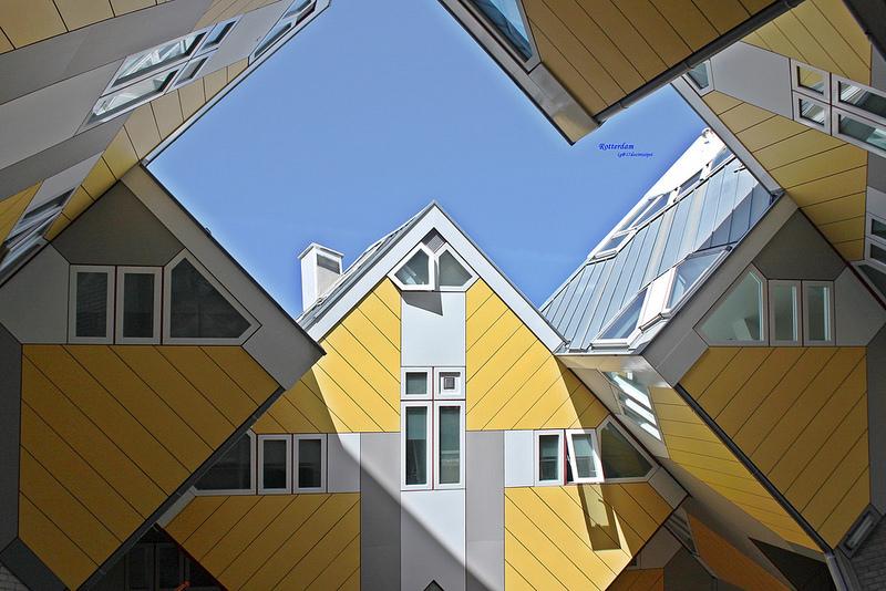 Travel-Rotterdam-Kubuswoningen-Cubichouses-17docintaipei (10)