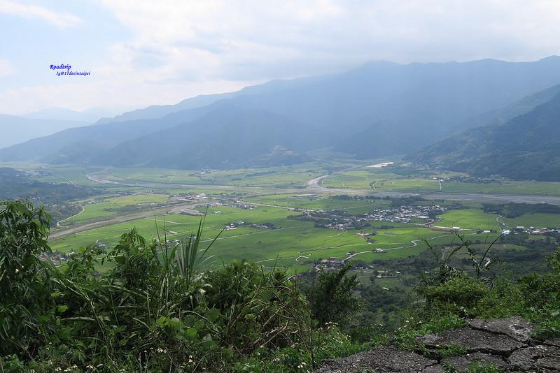 travel-taiwan-Hualien-roadtrip-17docintaipei (3)