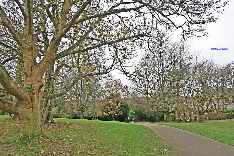 Kenwood-House-Hampstead-Heath-travel-london-BLOG-17docintaipei (16)