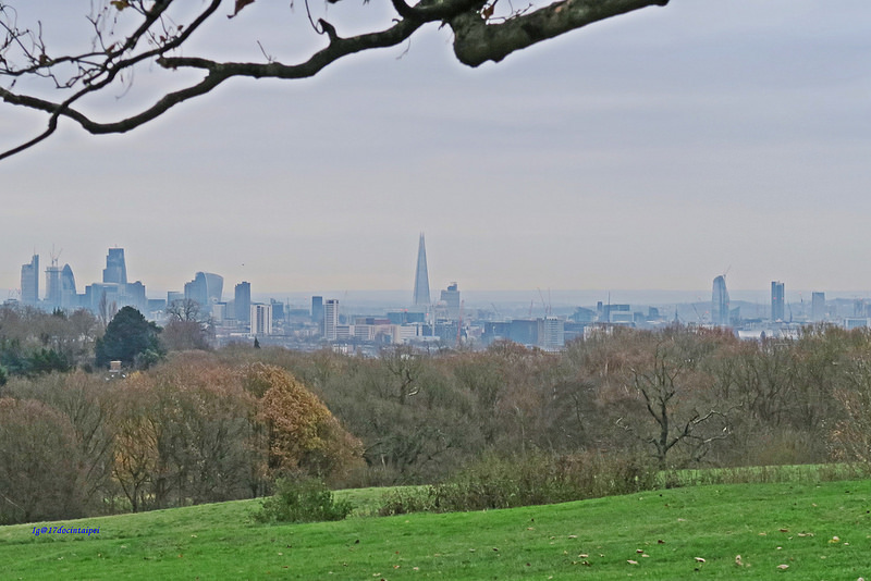 Kenwood-House-Hampstead-Heath-travel-london-BLOG-17docintaipei (14)