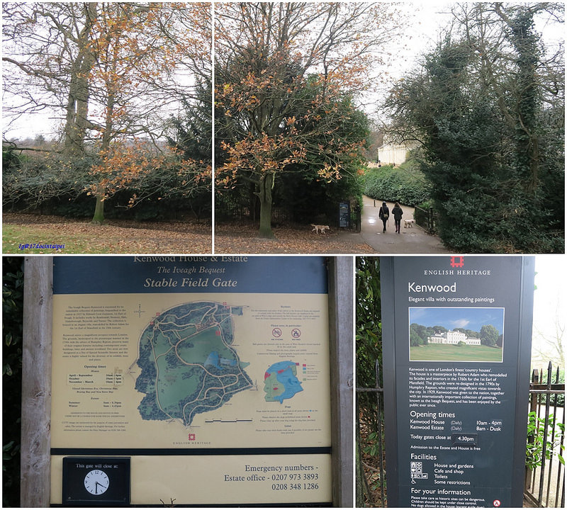 Kenwood-House-Hampstead-Heath-travel-london-BLOG-17docintaipei (17)