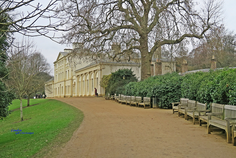 Kenwood-House-Hampstead-Heath-travel-london-BLOG-17docintaipei (21)