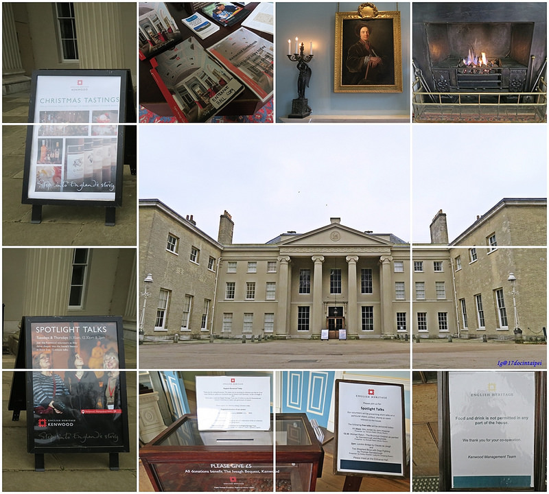 Kenwood-House-Hampstead-Heath-travel-london-BLOG-17docintaipei (19)
