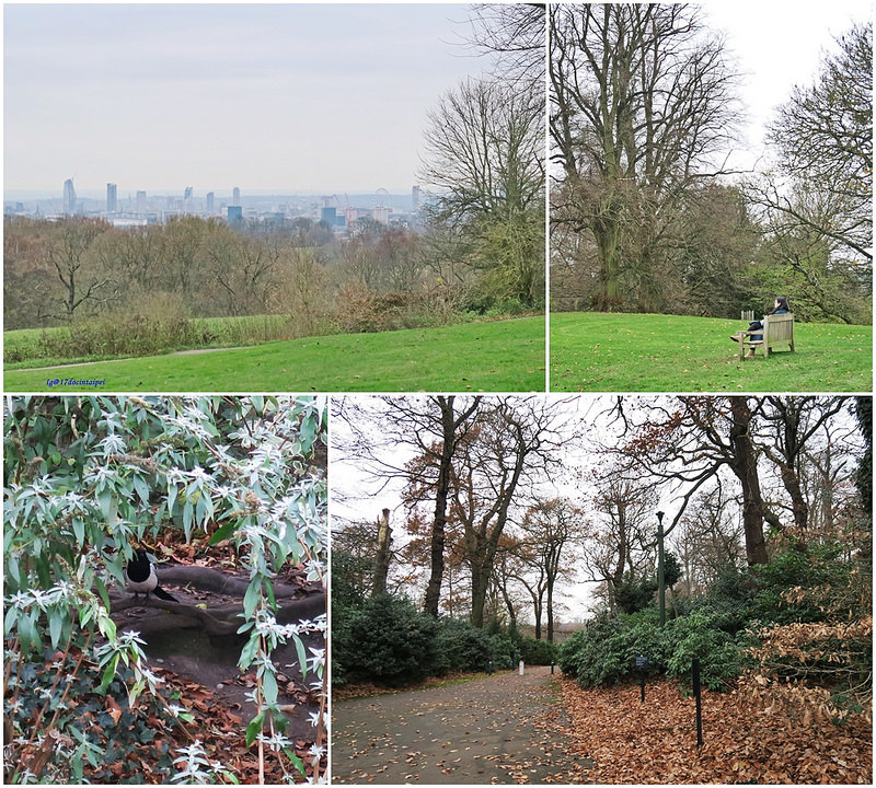 Kenwood-House-Hampstead-Heath-travel-london-BLOG-17docintaipei (36)