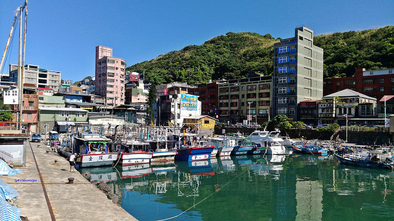 Travel-taiwan-Keelung-Attractions-ruins-17docintaipei (8)