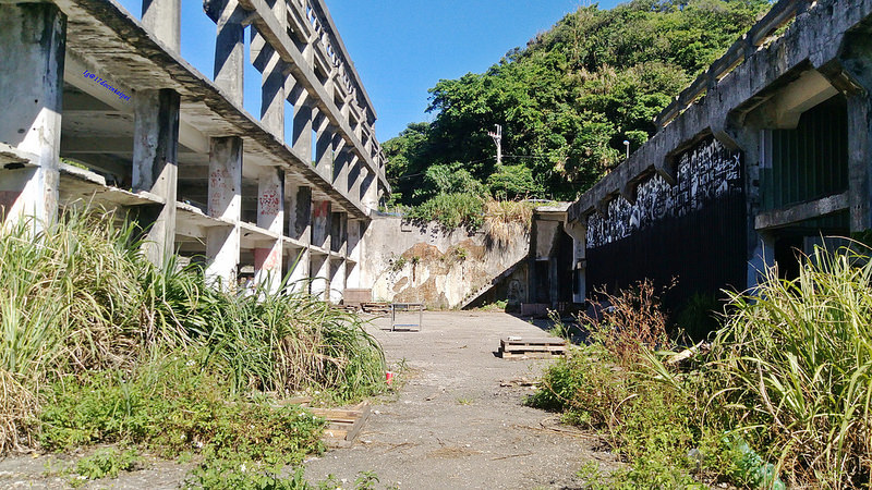 Travel-taiwan-Keelung-Attractions-ruins-17docintaipei (16)