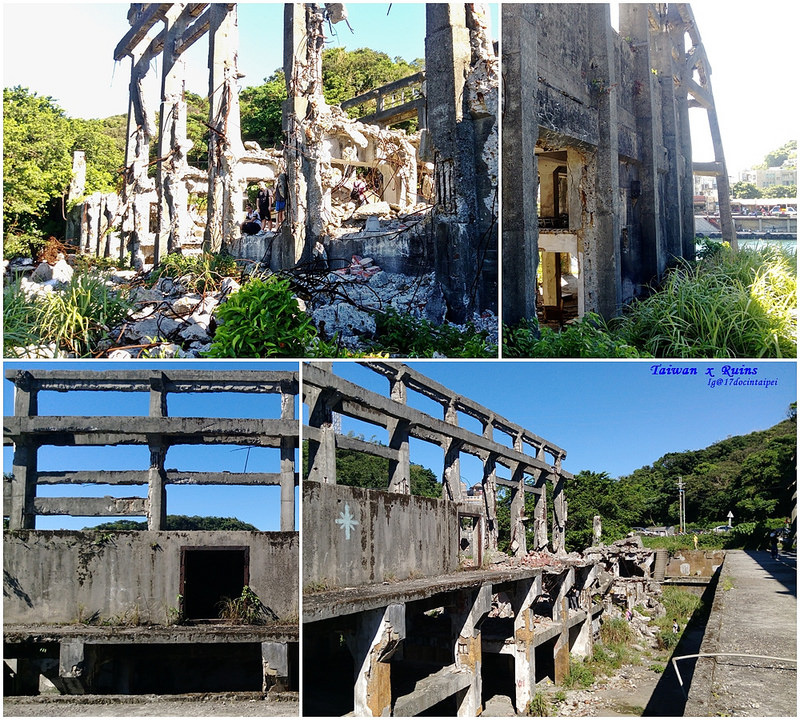 Travel-taiwan-Keelung-Attractions-ruins-17docintaipei (19)