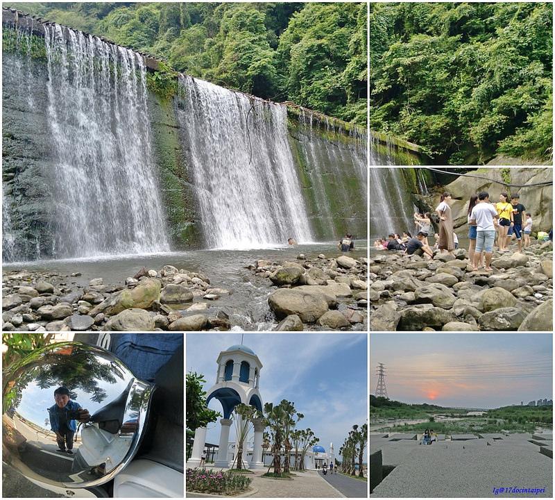 roadtrip-taiwan-HsinchuCity-17docintaipei (4)