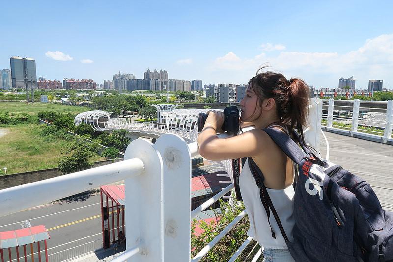 roadtrip-taiwan-Kaohsiung-17docintaipei (27)
