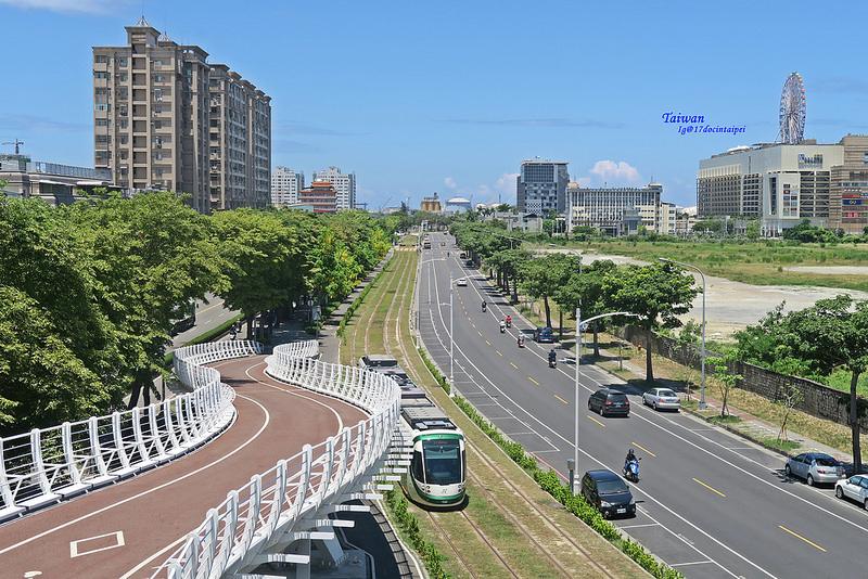 roadtrip-taiwan-Kaohsiung-17docintaipei (9)