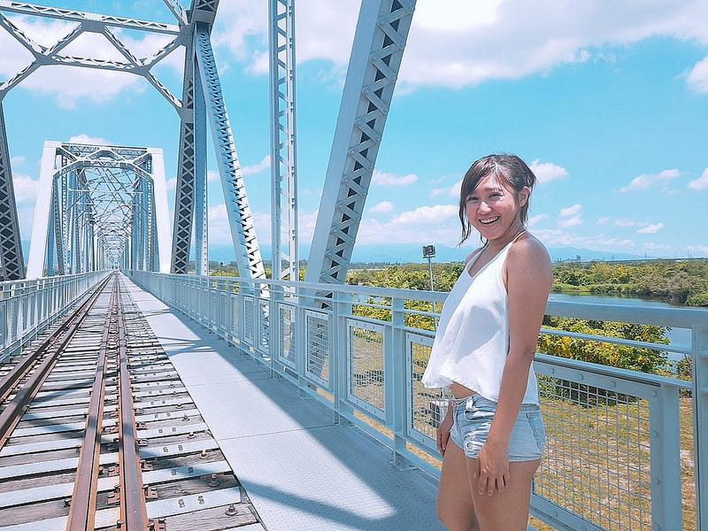 roadtrip-taiwan-Kaohsiung-17docintaipei (31)